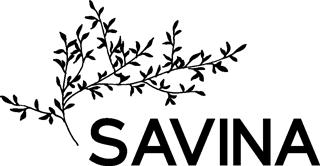 Logo Cabinet SAVINA